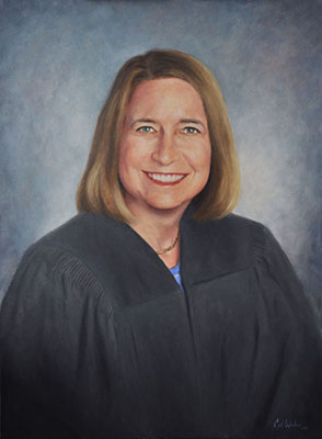 Magistrate Judge Andrea M. Simonton