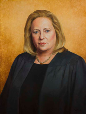 Magistrate Judge Linnea R. Johnson