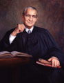 Judge Miles Lord